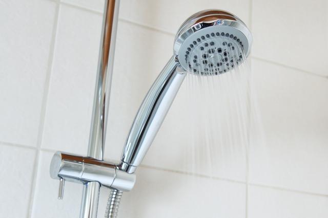 bath-2192_640.jpg