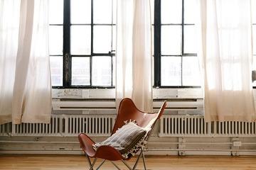 chair-690341_640.jpg