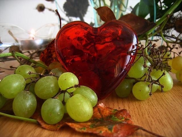 grapes-578910_640.jpg