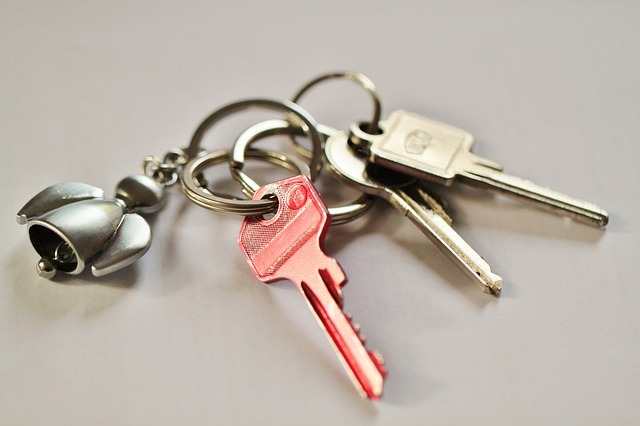 keychain-453500_640.jpg