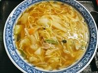 生協(コープ)国産野菜の五目あんかけラーメン.jpg