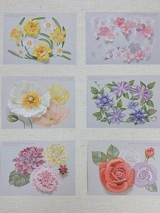 四季折々の花の表情 ポストカードセット.jpg