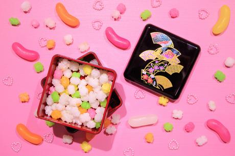 冬の帰省土産・お年賀におすすめの和菓子10選!