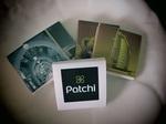 パッチ(Patchi)・チョコレート.jpg
