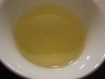 玄米茶.png
