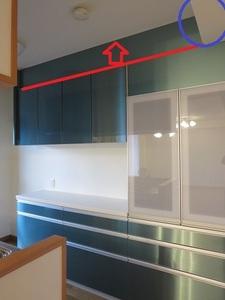 キッチン背面収納.jpg