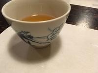 さいとう明日香・おから茶.JPG