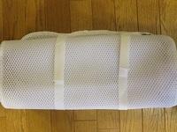 スーツ・スラックス用洗濯ネット.JPG