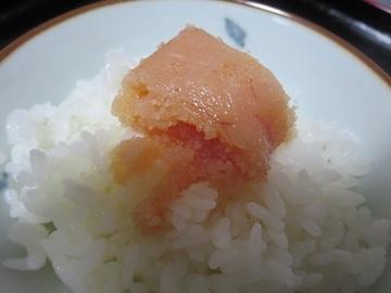 【福岡お土産】ふくやの明太子|そのままでもアレンジしても美味しい!