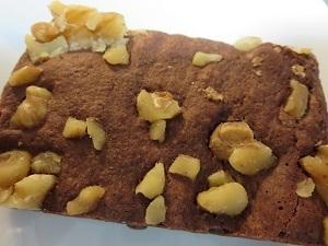【名古屋土産】ホームメイドケーキのお店FLAVOR(フレイバー)の焼き菓子