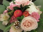 花のプレゼント.jpg