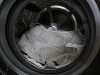 ダウンコートinドラム式洗濯機.jpg