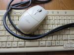 パソコンリサイクル・キーボード&マウス.jpg