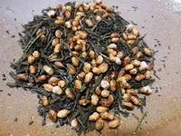 手作り玄米茶.JPG