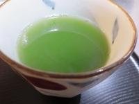 抹茶玄米茶.JPG