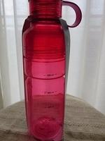 OXO(オクソー)アドバンスボトル.JPG