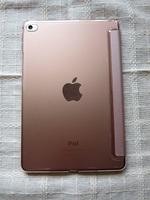 iPad mini4&カバー.JPG