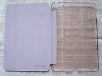 iPad mini4・カバー.JPG