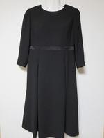 礼服(ブラックフォーマル)・レディース.JPG