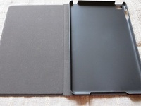 iPad mini4ケース.JPG