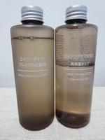 無印良品・エイジングケアプレミアム化粧液.JPG