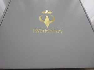 NINIKINE (ニニキネ)焼きモンブラン.JPG