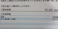 IMG_3750 - コピー.JPG