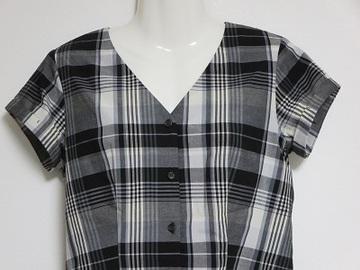 夏服をPLST(プラステ)でまとめ買い!|トップスからボトムスまで