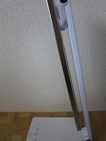 LEDデスクライト.JPG