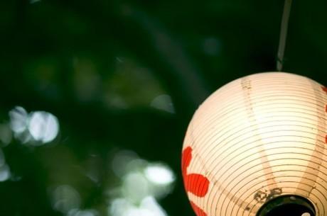 【静岡土産】黒大奴(くろやっこ)・清水屋|黒くつやのある甘いお菓子