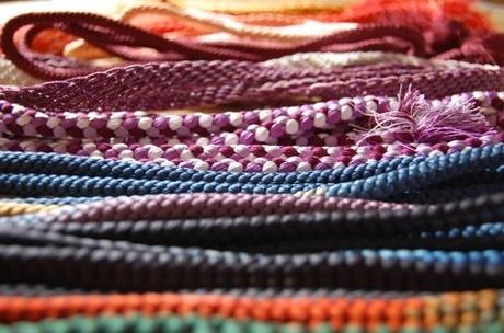東レシルックの家庭で洗える色無地の着物|お手入れ簡単な着物を手軽に気楽に