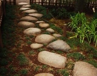 歩きやすい・履きやすい草履|紗織とブリヂストンとのコラボ草履