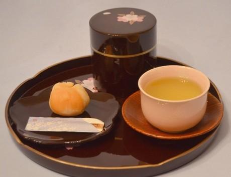 お茶の葛野農園・静岡|やはり我が家は静岡のお茶が好き