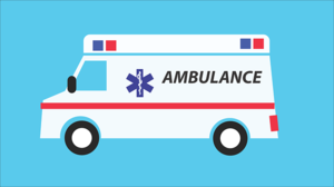 ambulance-1501264_640.png