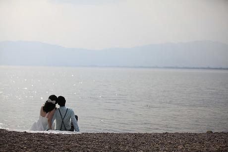 長男の「結婚します」報告|心の奥底に次第に感じるもやもやの正体