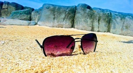 beach-1836048_640.jpg