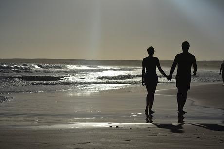 beach-2468412_640.jpg