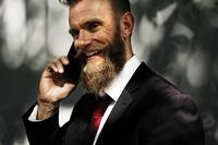 beard-2286446_640.jpg
