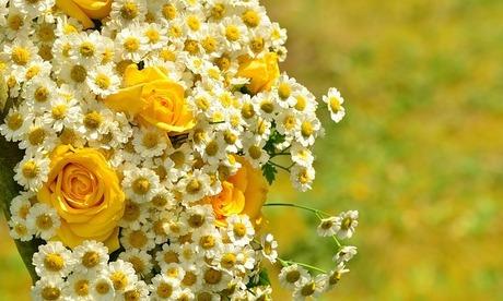 bouquet-1506250_640.jpg