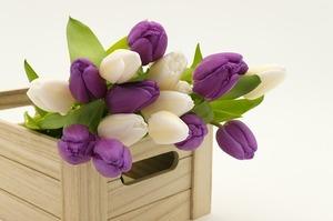 bouquet-3158358_640.jpg
