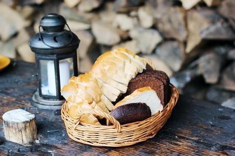 BURDIGALA EXPRESS(ブルディガラ エクスプレス)のセーグル・フリュイと抹茶|夫の京都土産の定番です