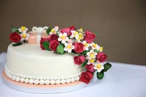cakes-1681543_640.jpg