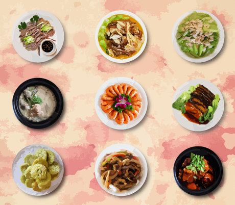 chinese-dishes-678677_640.png
