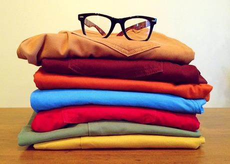衣替えの季節・衣類防虫剤によるアレルギーに注意!|天然ハーブ防虫剤(宇部マテリアルズ)がオススメ