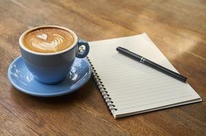 coffee-2306471_640.jfif