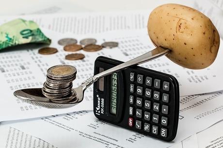 働き手のモチベーションを上げる家計管理|専業主婦家庭の一例
