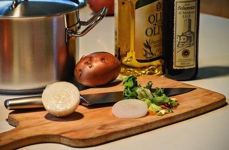 野菜たっぷり簡単レシピ|鍋ひとつでできるから暑い季節でもラクラク