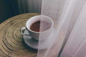 cup-of-tea-912679_640.jpg