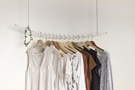 【ユニクロ】スーピマコットンクルーネックTシャツ|七分袖が心地よい理由