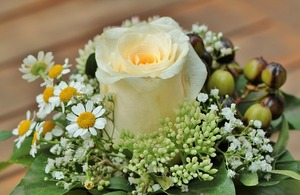 floral-arrangement-453709_640.jpg